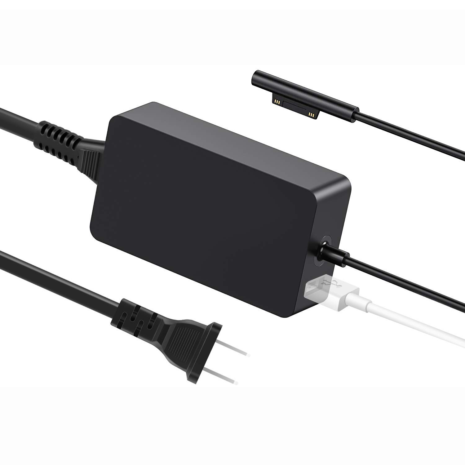 102W Surface Adapter